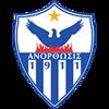 Anorthosis Famagusta FC
