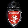 R Excel Mouscron