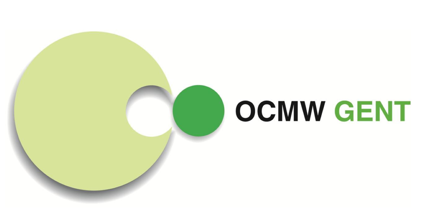 OCMW Gent