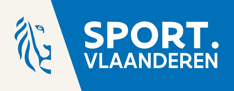 Sport Vlaanderen